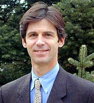 Elliott Fisher