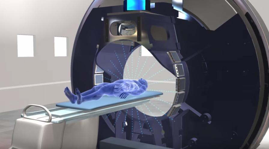 RefleXion Medical | FierceBiotech