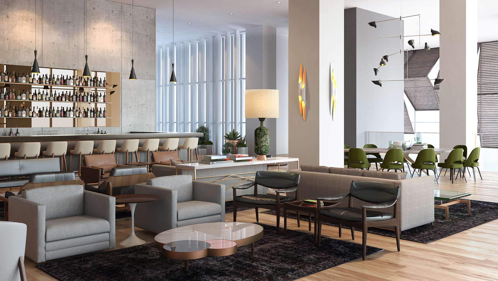 a study of kimpton group of hotels Our customer success stories onyx hospitality group kimpton hotels & restaurants operations synxis performance insights case study.