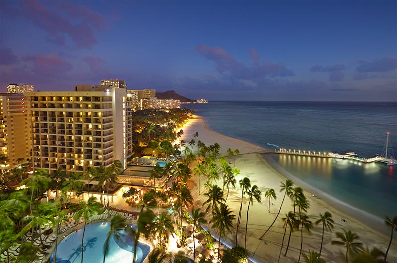 Summit Beach Resort by Resort Collection PanamaCity UnitedStates
