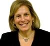 Linda Friedman