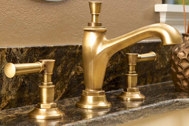 newport brass faucets single hole subscribe now read more on faucets bath newport brass right fixture vander collection by hotel management
