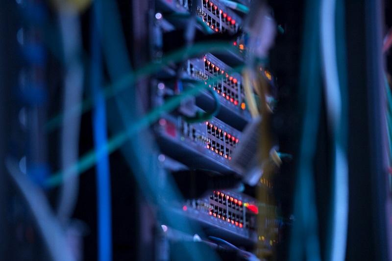 Nokia network (Nokia)