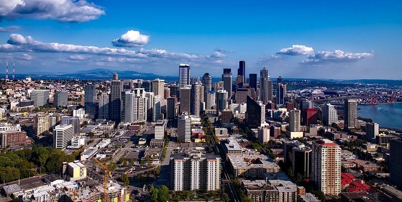 Verizon To Begin 5g Pilot In 1h 2017 In Atlanta Denver