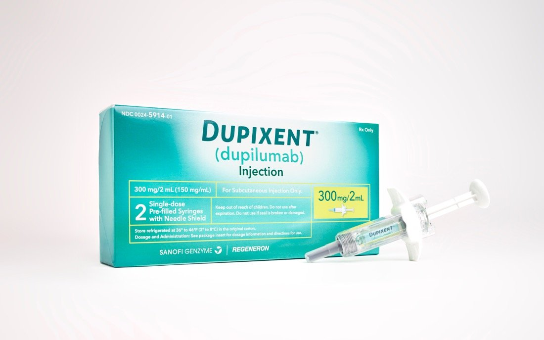 Can A 37 000 Price Be Right For Dupixent Analysts And One Payer Say Yes Fiercepharma