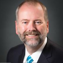 Michael L. Munger