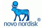 Novo Nordisk