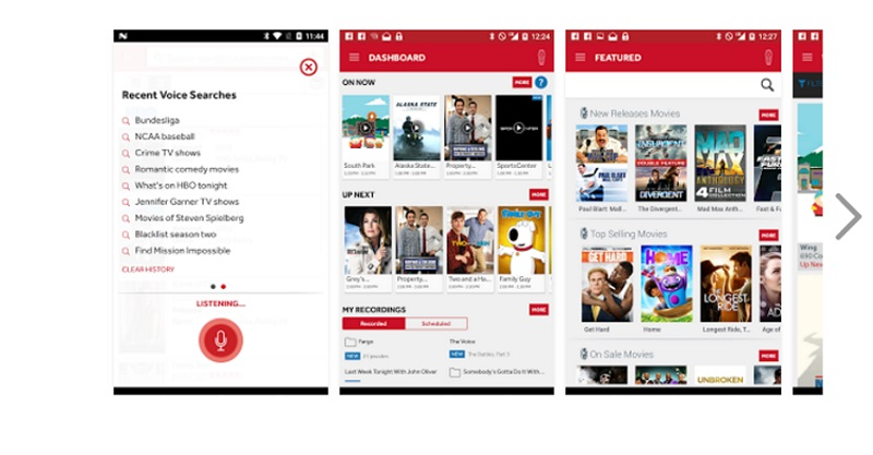 Verizon Extends Zero Rated Mobile Video To Fios Users Fiercewireless