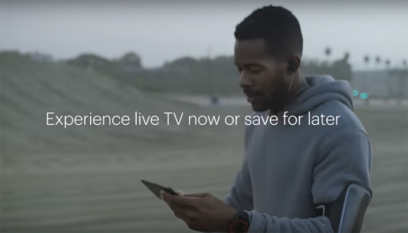 Hulu to Add A+E Networks Channels to Live TV Streaming Service