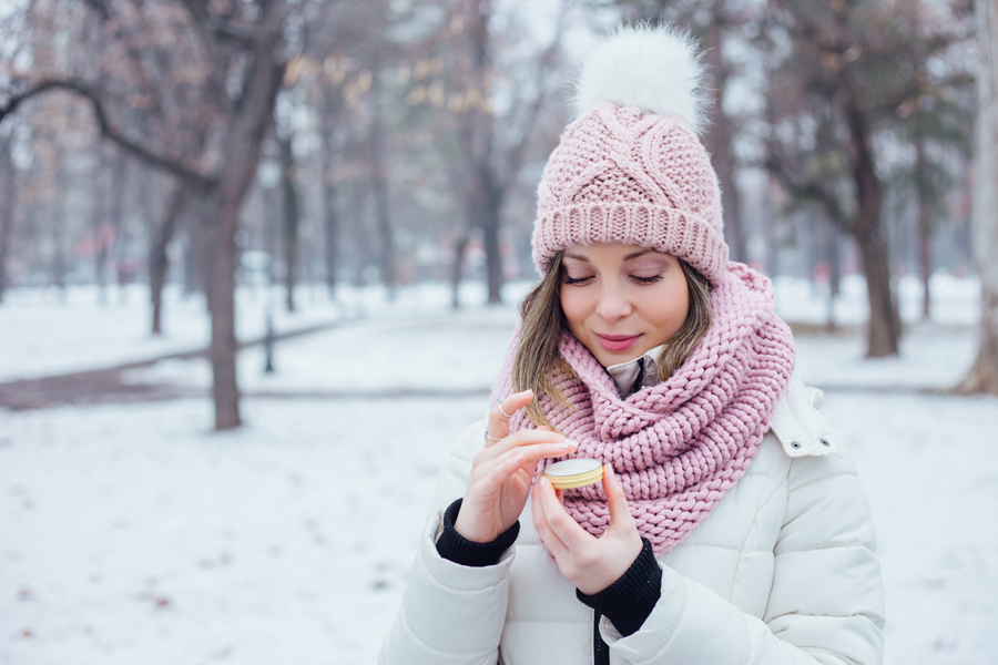 More Expert Skincare Tips for Winter | American Spa