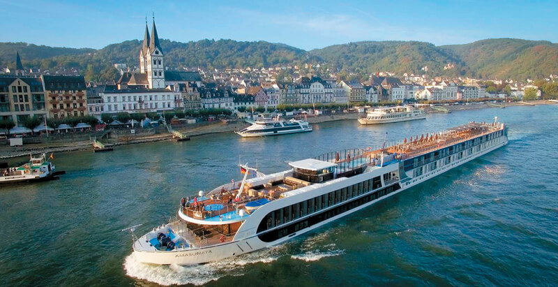 Schreiner Dresden up with amawaterways a for river cruising luxury