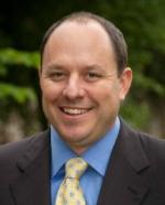 Greg Portell