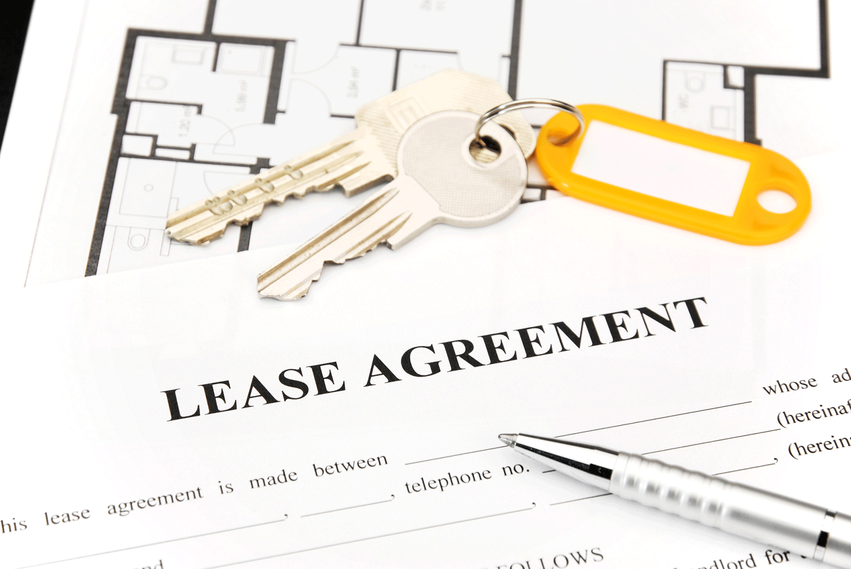 Are Hotel Leases Losing Their Luster In Europe Hotel Management