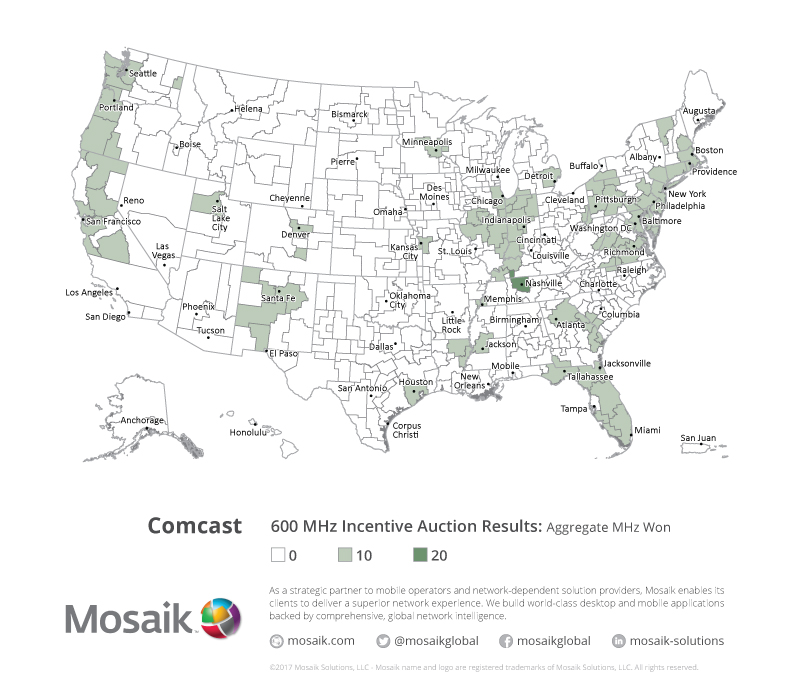 Comcastauctionmap
