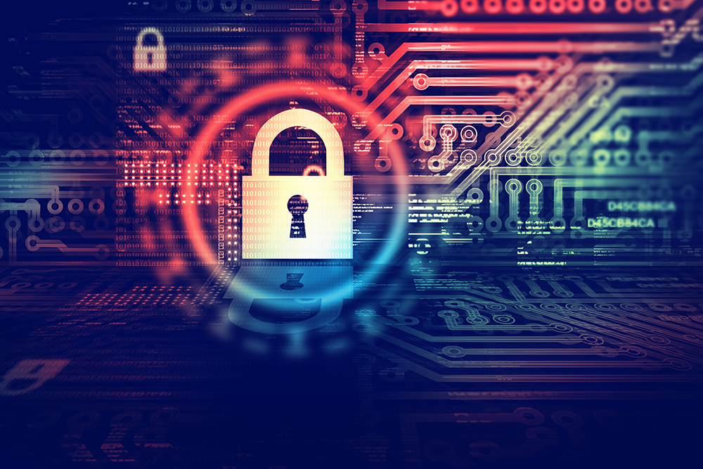 The hospitality industry is quickly growing as a favored target of hackers and cybercriminals, and as of 2016 it is second on the list of industries with the most breaches.