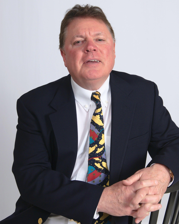 New Director Of Midscale Development Joins Carlson Rezidor