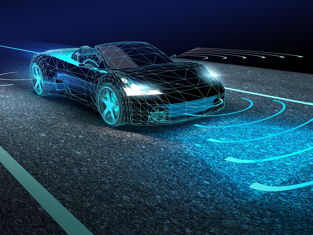 ADAS requires increasing sensor functionality – leaders discuss the impact at Sensors Expo