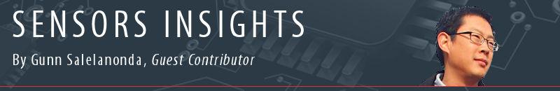 Sensors Insights by Gunn Salelanonda