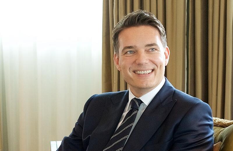 Thomas Kochs