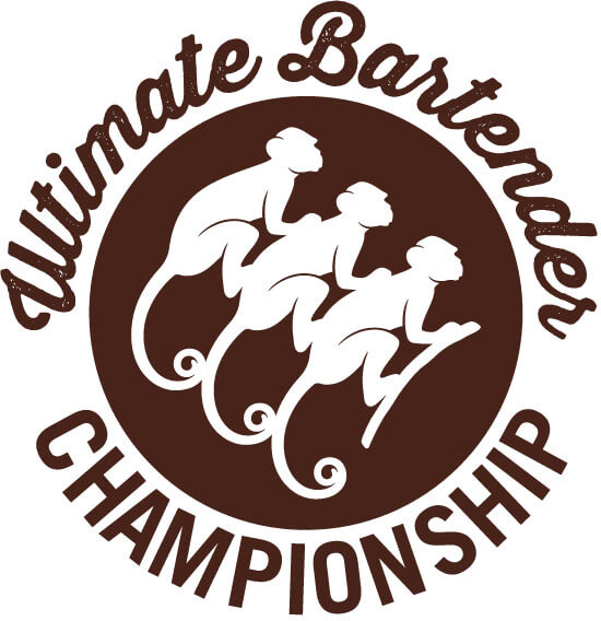 Monkey Shoulder 2017 Ultimate Bartender Championship - What's Shakin' week of May 8, 2017