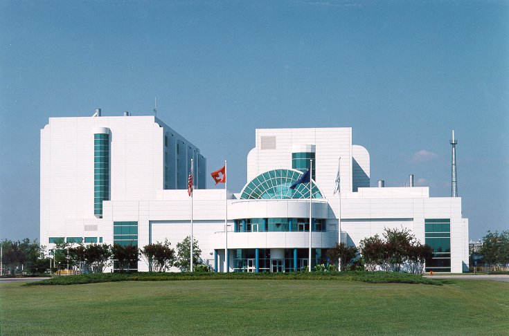 Patheon, built on a series of acquisitions, is snapped up by Thermo Fisher in $7.2B deal ...