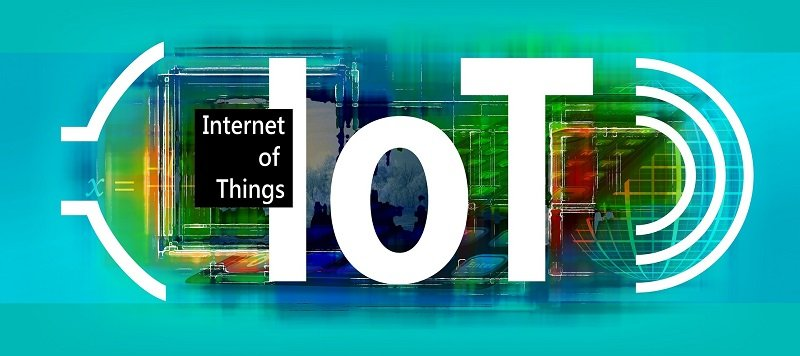 Survey highlights IoT security breaches at U.S. firms