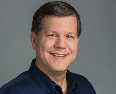 Ron Marquardt