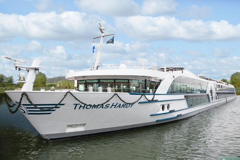 Thomas Hardy Tours