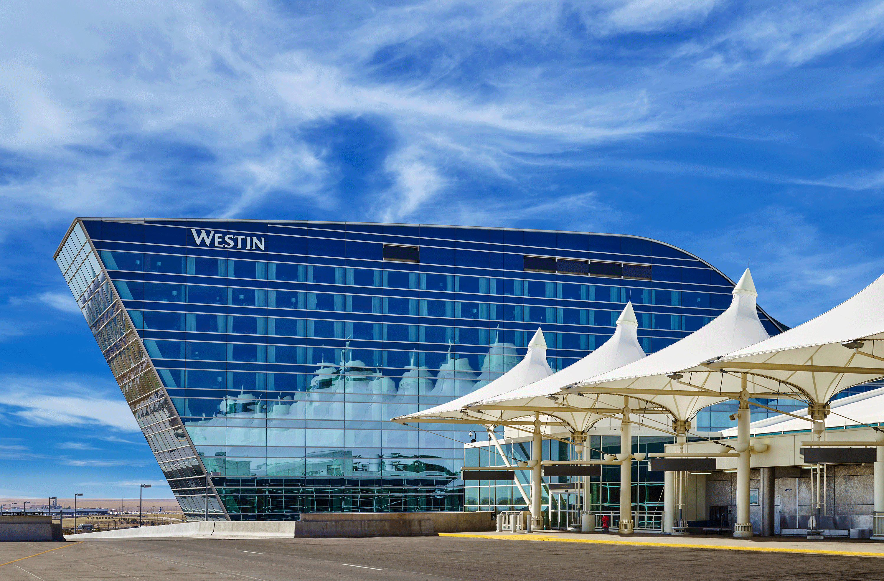 The Closer Marriott And Starwood Integrate The Stronger