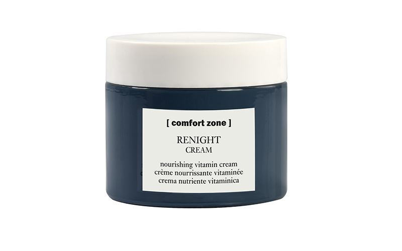 Renight Cream by Comfort Zone