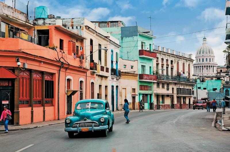 Αποτέλεσμα εικόνας για Bookings Open for Norwegian Sun to Cuba