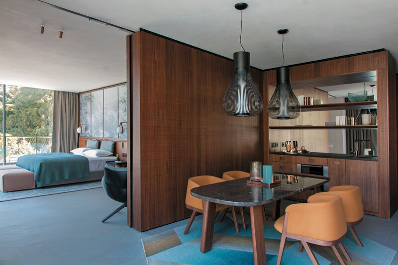 Hot New Hotel Openings From Across the Globe   Travel Agent Central