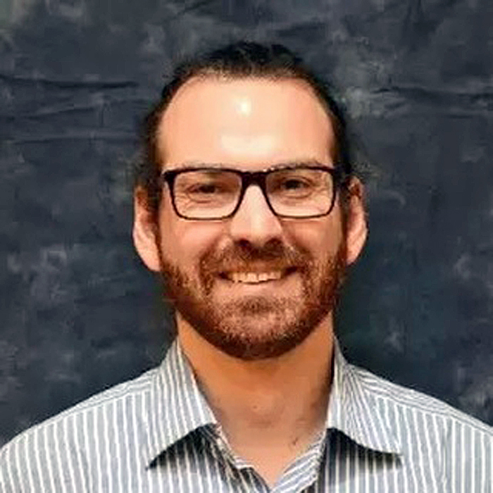 David Putrino, PhD