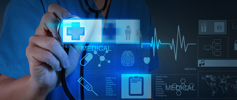 Medical-device security is an ongoing battle for all concerned.