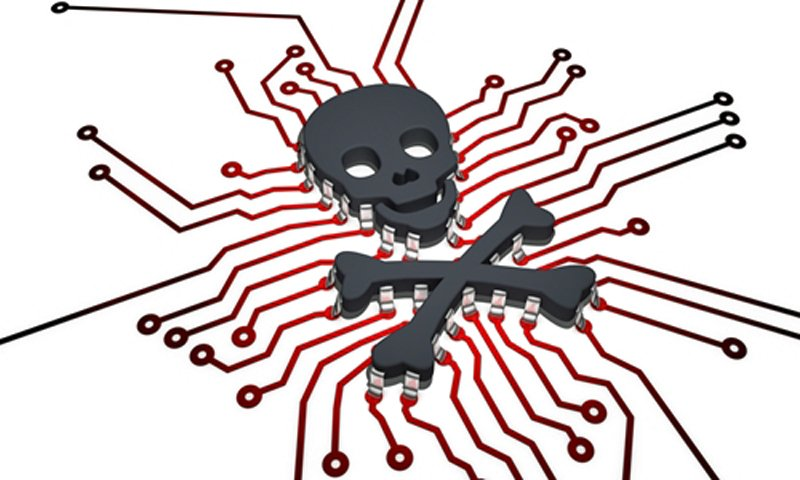 Medical devices do not always include adequate security features.