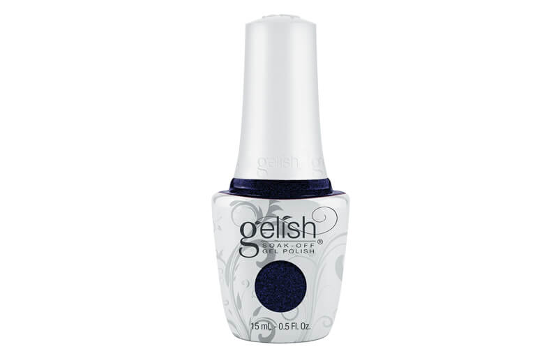 Gelish, Best Face Forward