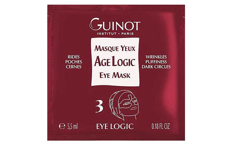 Age Logic Eye Mask by Guinot Paris