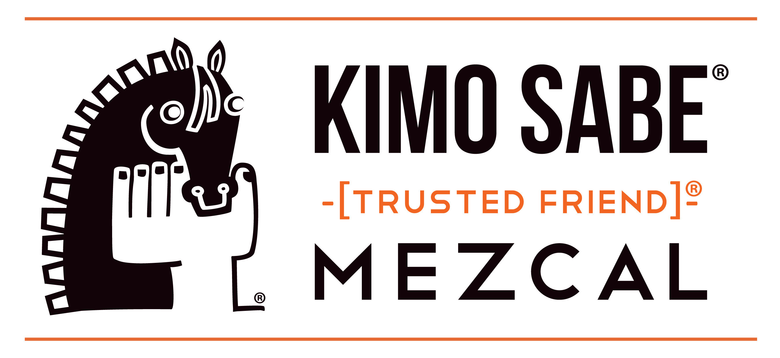 Kimo Sabe Trusted Friend Mezcal 100,000 person, 10 city taste test tour - What's Shakin' week of May 29