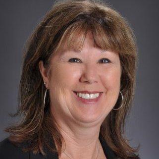 Lynn M. Kryfke