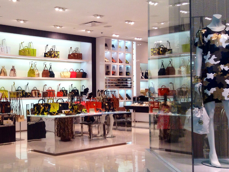 michael kors outlet stores canada