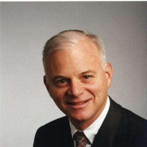 Richard G. Popiel