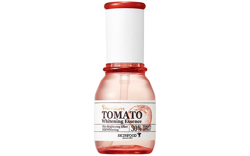 Premium Tomato Whitening Essence by Skinfood