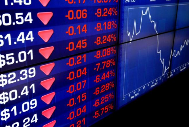 UnitedHealth beats profit estimates for Q2, raises outlook ...