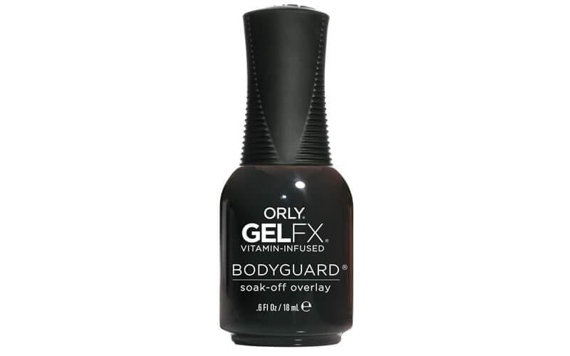 Orly GELFX Bodyguard
