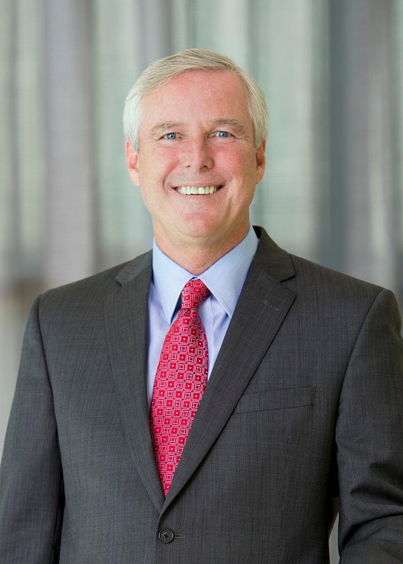 Jeff Storey (Level 3)