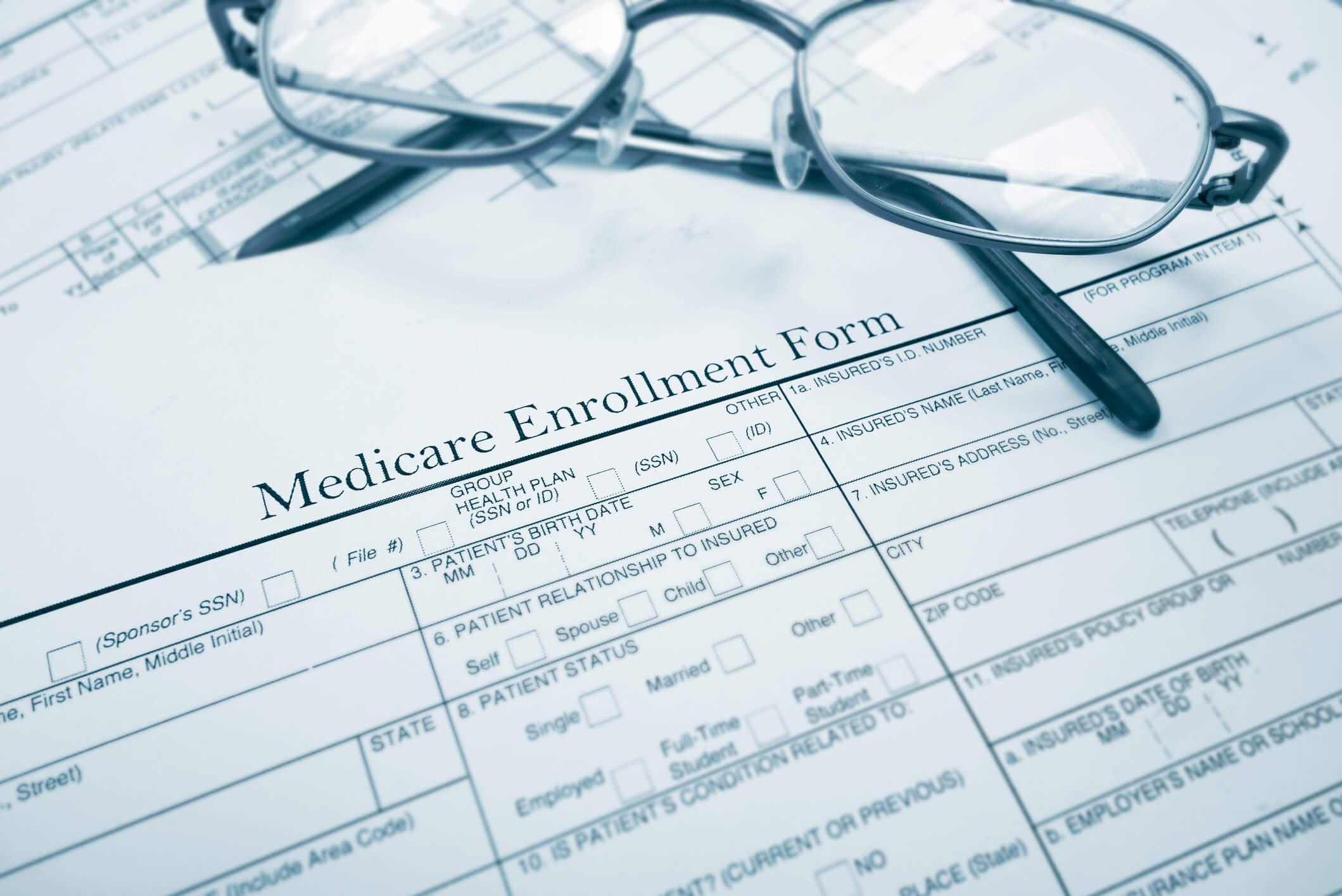 CMS lifts sanctions on Cigna's Medicare plans | FierceHealthcare