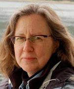 Nancy_Guinn_Presbyterian