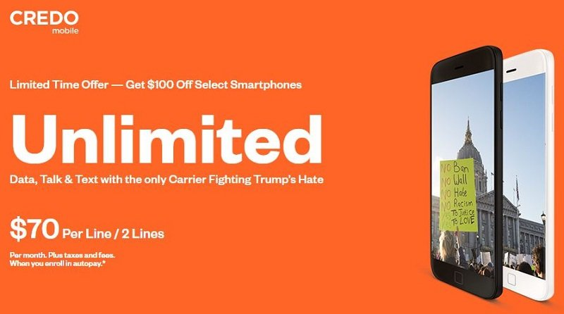 Mobile's One Plus unlimited plan hikes to Verizon prices