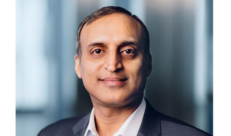 Bhaskar Gorti (Nokia)