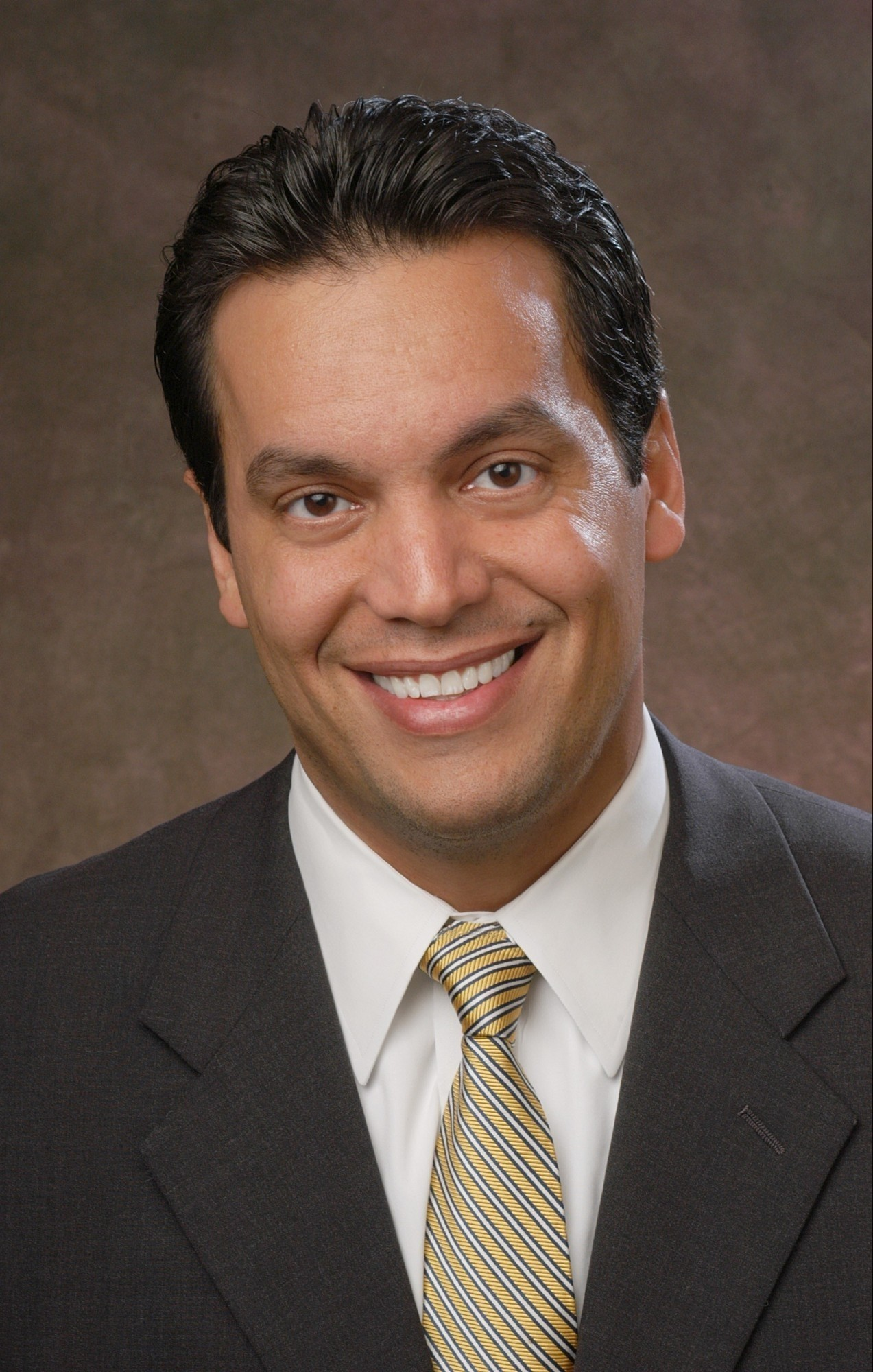 Joe Ianniello